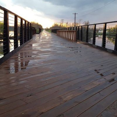 River-Bend-Bridge